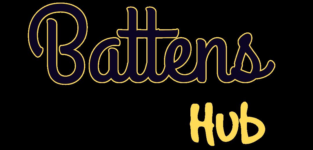 Battens Hub